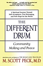 The Different Drum: Community Making and…