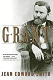 Smith, Jean Edward: Grant