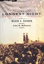 The Longest Night: A Military History of the…