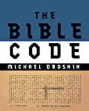 Drosnin, Michael: The Bible Code