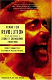 Thelwell, Ekwueme Michael: Ready For Revolution: The Life And Struggles Of Stokely Carmichael (kwame Ture)