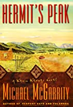 Hermit's Peak : a Kevin Kerney novel by…