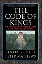 The Code of Kings: The Language of Seven…