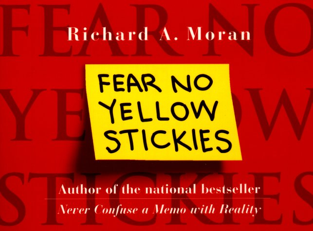 fear-no-yellow-stickies-more-business-wisdom-too-simple-not-to-know