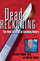 Dead Reckoning: The New Science of Catching…