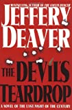 Deaver, Jeff: Devil's Teardrop