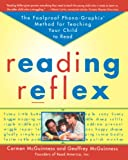 McGuinness, Carmen: Reading Reflex: The Foolproof Phono-Graphix Method for Teaching Your Child to Read