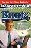 Will, George F.: Bunts