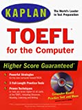 Kaplan: Kaplan Toefl for the Computer
