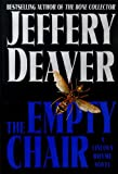 Deaver, Jeffery: The Empty Chair