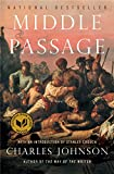 Johnson, Charles: Middle Passage