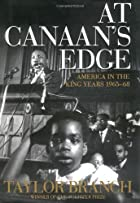 At Canaan's Edge: America in the King Years,…