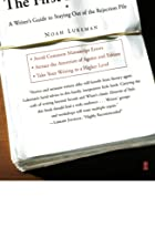 The First Five Pages: A Writer's Guide to…