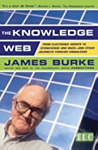 The Knowledge Web : From Electronic Agents…