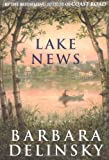 Delinsky, Barbara: Lake News