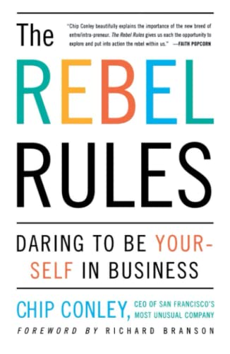 the-rebel-rules-daring-to-be-yourself-in-business