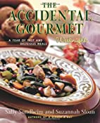 The Accidental Gourmet: Weeknights: A Year…