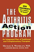 The Arthritis Action Program: An Integrated…