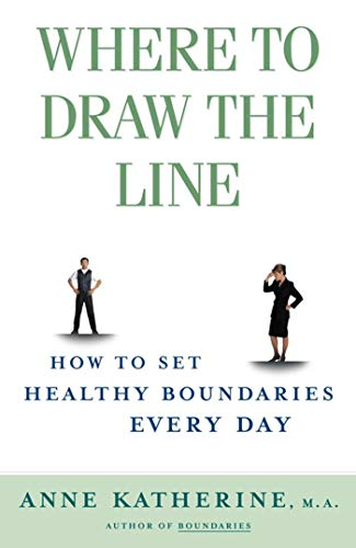 where-to-draw-the-line-how-to-set-healthy-boundaries-every-day