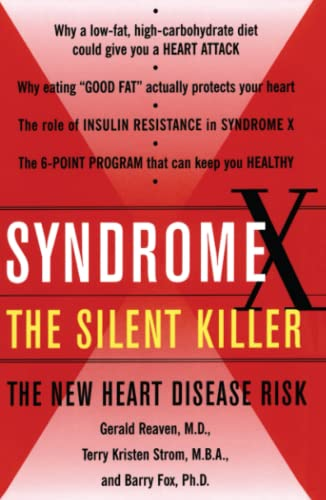 syndrome-x-the-silent-killer-the-new-heart-disease-risk