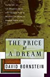 Bornstein, David: The Price of a Dream: The Story of the Grameen Bank and the Idea That Is Helping the Poor to Change Their Lives