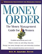 Money Order: The Money Management Guide for…