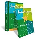 Vanzant, Iyanla: Purpose