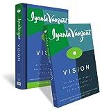Vanzant, Iyanla: Vision
