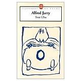 Jarry, Alfred: Tout Ubu