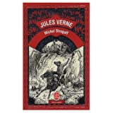 Jules Verne: Michel Strogoff (French Edition)