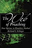 Eslinger, Richard L.: The Web of Preaching: New Options in Homiletic Method