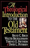 Brueggemann, Walter: A Theological Introduction To The Old Testament