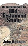 John Hayes: An Introduction to Old Testament Study