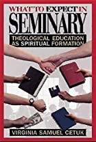 What to Expect in Seminary: Theological…