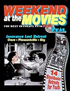 Weekend at the Movies: The Best Retreats…