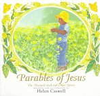 Helen Rayburn Caswell: Parables of Jesus: The Mustard Seed and Other Stories