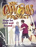 Marcum, Walt: The Catacomb Project: Hope for 2000 and Beyond