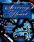 Serving from the Heart - Participant…