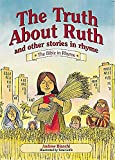 Bianchi, Andrew: Truth About Ruth