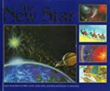 Davies, Taffy: The New Star: By Taffy Davies ; Space Illustrations by Mike Carroll ; Biblical Illustrations by Victor Ambrus