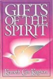 Kinghorn, Kenneth C.: Gifts of the Spirit