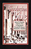 Beasley, James R.: An Introduction to the Bible