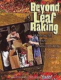 Benson, Peter L.: Beyond Leaf Raking (Essentials for Christian Youth)
