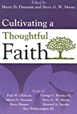 George G. Hunter: Cultivating a Thoughtful Faith