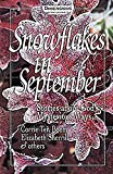 Corrie ten Boom: Snowflakes in September: Stories about God's Mysterious Ways