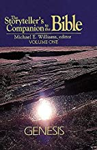 The Storyteller's Companion to the Bible:…