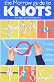Regazzoni, Guido: The Morrow Guide to Knots