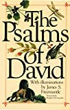 Freemantle, James S.: The Psalms of David