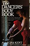 Camner, James: Dancers' Body Book