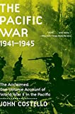 Costello, John: The Pacific War